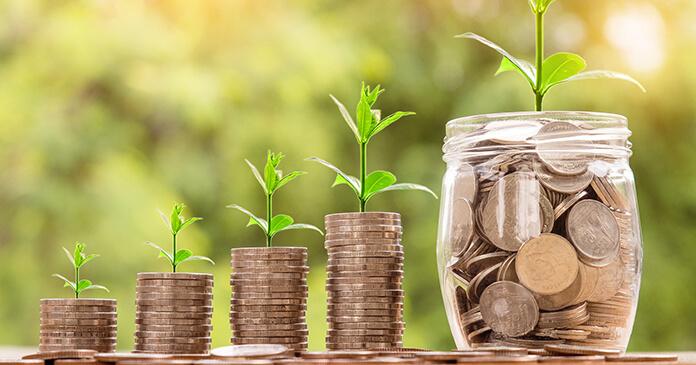 4 formas para ganar dinero con Internet