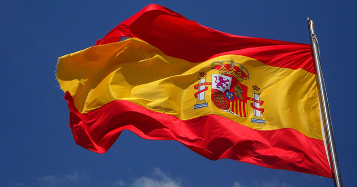 La regla de los 183 días - El caso específico de España