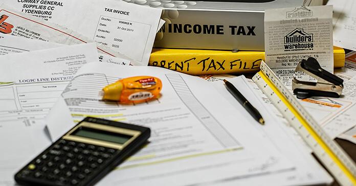Tu residencia fiscal