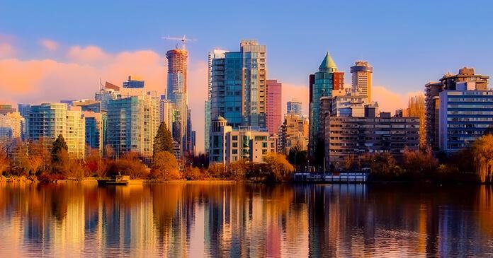 ¡LLP en Canadá! La solución para tu negocio