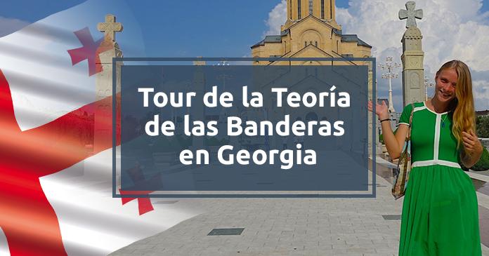 Tu cuenta bancaria en Georgia