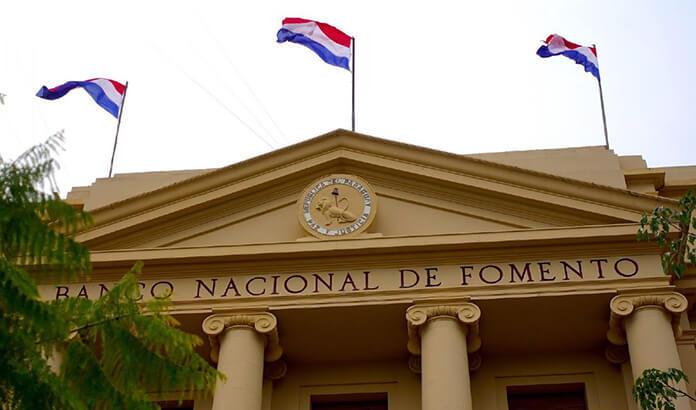 Tu residencia fiscal en Paraguay