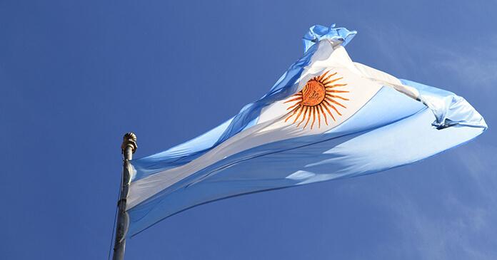 Residencia fiscal en Argentina