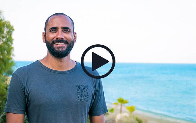 Chipre Paraíso Fiscal - Serie de Videos Gratis